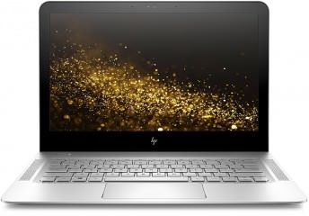 HP Envy 13-ab020nr (X7S59UA) Laptop (Core i7 7th Gen/8 GB/256 GB SSD/Windows 10) Price