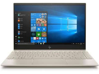 HP Envy 13-ah0051wm (4AK66UA) Laptop (Core i5 8th Gen/8 GB/256 GB SSD/Windows 10) Price