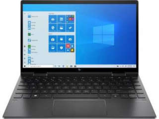 HP Envy x360 13-ay0078AU (17J58PA) Laptop (AMD Hexa Core Ryzen 5/8 GB/512 GB SSD/Windows 10) Price