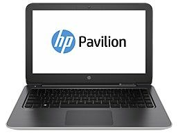 HP Pavilion 13-b102tu (J8C29PA) Laptop (Core i3 4th Gen/4 GB/1 TB/Windows 8 1) Price