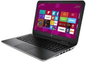 HP Pavilion 13-B201TU (K8U24PA) Laptop (Core i3 5th Gen/4 GB/1 TB/Windows 8 1) Price