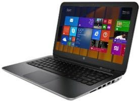 HP Pavilion 13-b202tu (K8U25PA) Laptop (Core i5 5th Gen/4 GB/1 TB/Windows 8 1) Price