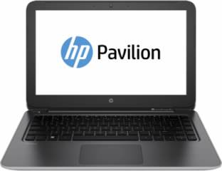 HP Pavilion 13-b208tu (L0L34PA) Laptop (Core i5 5th Gen/8 GB/256 GB SSD/DOS) Price