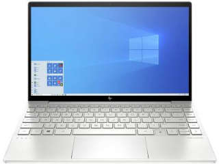 HP Envy 13-ba0003TU (3M001PA) Laptop (Core i5 10th Gen/8 GB/512 GB SSD/Windows 10) Price