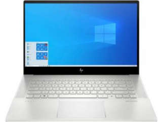 HP Envy 13-BA011TX (3S960PA) Laptop (Core i5 10th Gen/8 GB/512 GB SSD/Windows 10/2 GB) Price