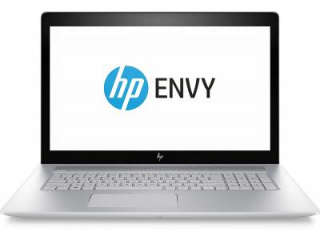HP Envy x360 13-bd0063TU (2W3W5PA) Laptop (Core i7 11th Gen/16 GB/512 GB SSD/Windows 10) Price