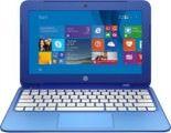 Compare HP 13-C019TU (Intel Celeron Dual-Core/2 GB//Windows 8.1)