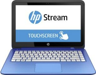 HP 13-c020na (L2U12EA) Laptop (Celeron Dual Core/2 GB/32 GB SSD/Windows 8 1) Price