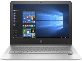 HP Envy 13-d010nr (N5P50UA) Laptop (Core i5 6th Gen/8 GB/128 GB SSD/Windows 10) Price