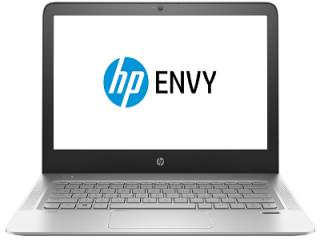 HP Envy 13-D030TU (P6N01PA) Laptop (Core i5 6th Gen/4 GB/256 GB SSD/Windows 10) Price