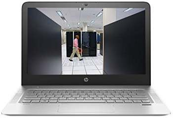 HP Envy 13-D115TU (V5D70PA) Laptop (Core i7 6th Gen/8 GB/256 GB SSD/Windows 10) Price