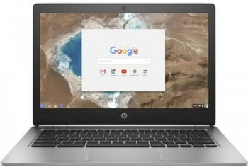 HP Chromebook 13 G1 (W0T02UT) Netbook (Core M7 6th Gen/16 GB/32 GB SSD/Google Chrome) Price