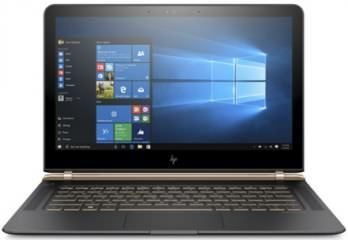 HP Spectre 13-v001na (F4W33EA) Laptop (Core i7 6th Gen/8 GB/512 GB SSD/Windows 10) Price