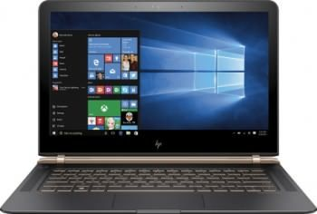 HP Spectre 13-V011DX (W2K26UA) Laptop (Core i7 6th Gen/8 GB/256 GB SSD/Windows 10) Price