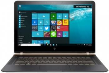 HP Spectre 13-v039tu (Y4F61PA) Laptop (Core i5 6th Gen/8 GB/256 GB SSD/Windows 10) Price