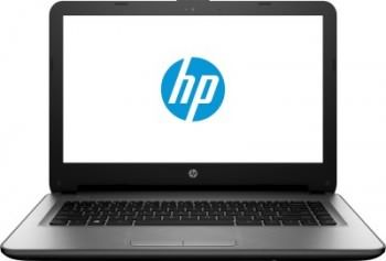 HP 14-ac153TX (W6T25PA) Laptop (Core i3 5th Gen/4 GB/1 TB/Windows 10/2 GB) Price