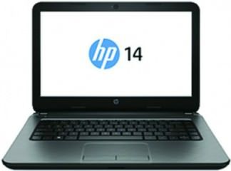 HP 14-af002au (M7R84PA) Laptop (AMD Dual Core E1/2 GB/500 GB/DOS) Price