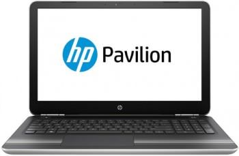 HP Pavilion 14-AL001TX (W0J22PA) Laptop (Core i5 6th Gen/8 GB/1 TB/DOS/4 GB) Price