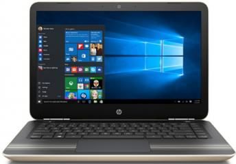HP Pavilion 14-AL010TX (W6T24PA) Laptop (Core i7 6th Gen/12 GB/1 TB 128 GB SSD/Windows 10/4 GB) Price