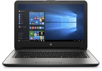 HP 14-am017nr (W2M37UA) Laptop (Celeron Dual Core/4 GB/32 GB SSD/Windows 10) Price