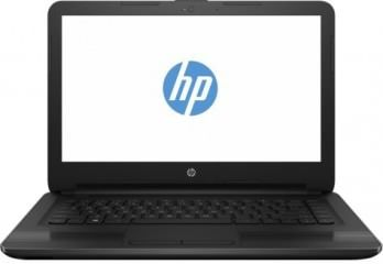HP 14-AM519TU (1PL49PA) Laptop (Core i3 6th Gen/4 GB/1 TB/Windows 10) Price
