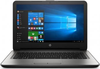 HP 14-an013nr (W2M53UA) Laptop (AMD Quad Core E2/4 GB/32 GB SSD/Windows 10) Price