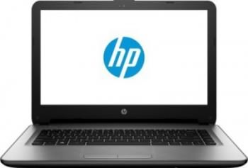 HP 14-ar002TU (X1G70PA) Laptop (Core i3 5th Gen/4 GB/1 TB/Windows 10) Price