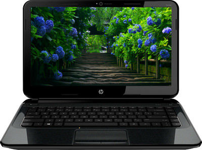HP Pavilion 14-B048TU Ultrabook (Core i3 2nd Gen/4 GB/500 GB 32 GB SSD/Windows 8) Price