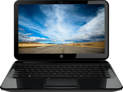 HP Pavilion 14-B172TX Laptop (Core i5 3rd Gen/4 GB/500 GB/Windows 8/1) Price