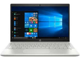 HP Pavilion 14-ce2064tx (6XA74PA) Laptop (Core i5 8th Gen/8 GB/1 TB 256 GB SSD/Windows 10/2 GB) Price