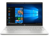 Compare HP Pavilion 14-ce3022TX (Intel Core i5 10th Gen/8 GB/1 TB/Windows 10 Home Basic)