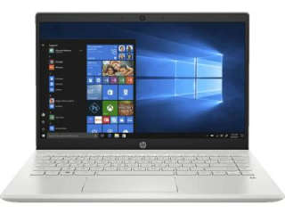 HP Pavilion 14-ce3065tu (172V6PA) Laptop (Core i5 10th Gen/8 GB/1 TB 128 GB SSD/Windows 10) Price