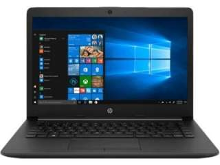HP 14-ck0155tu (8RX48PA) Laptop (Core i3 7th Gen/8 GB/1 TB/Windows 10) Price