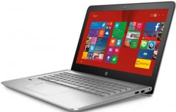 HP Envy 14-j001tx (M9V93PA) Laptop (Core i7 5th Gen/12 GB/2 TB/Windows 8 1/4 GB) Price