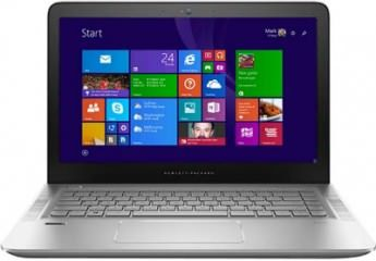 HP Envy 14-j007TX (N1W04PA) Laptop (Core i5 5th Gen/12 GB/1 TB/Windows 8 1/4 GB) Price