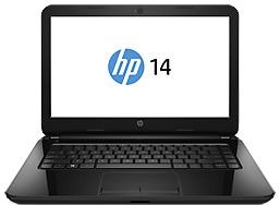 HP Pavilion 14-r003tx (G8E03PA) Laptop (Core i5 4th Gen/4 GB/500 GB/DOS) Price