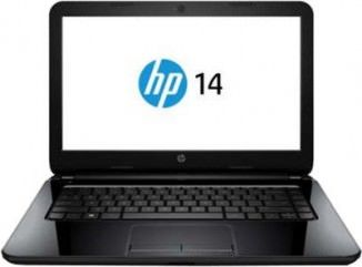 HP Pavilion 14-r059TU (J8C51PA) Laptop (Core i3 4th Gen/2 GB/500 GB/DOS) Price