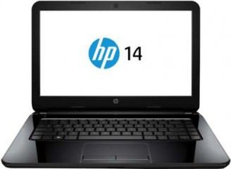 HP Pavilion 14-r202tu (K8U10PA) Laptop (Core i3 4th Gen/4 GB/500 GB/Windows 8 1) Price