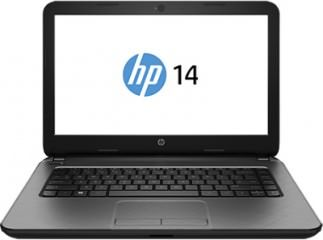 HP Pavilion 14-r226TX (L8N12PA) Laptop (Core i5 5th Gen/4 GB/1 TB/Windows 8 1/2 GB) Price