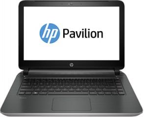 HP Pavilion 14-V002TX (J2C61PA) Laptop (Core i7 4th Gen/4 GB/750 GB/DOS/2 GB) Price