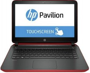 HP Pavilion TouchSmart 14-v005tx (J2C64PA) Laptop (Core i5 4th Gen/4 GB/1 TB/Windows 8 1) Price