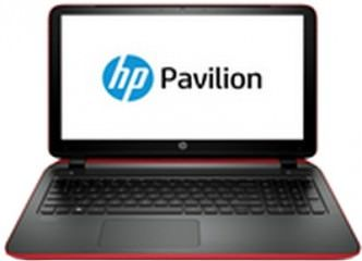 HP Pavilion 14-V015TU (G8D90PA) Laptop (Core i5 4th Gen/4 GB/1 TB/Windows 8 1/2 GB) Price