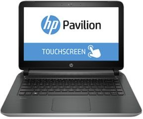 HP Pavilion 14-v054ca (G6S70UA) Laptop (Core i5 4th Gen/8 GB/750 GB/Windows 8 1) Price