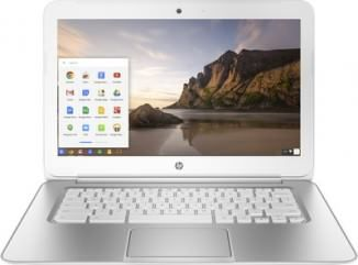 HP Chromebook 14-x005tu (K5B39PA) Netbook (NVIDIA Tegra K1 Quad Core/4 GB/16 GB SSD/Google Chrome) Price