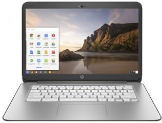 HP Chromebook 14-x010nr (J9M84UA) Laptop (Tegra K1/2 GB/16 GB SSD/Google Chrome) Price
