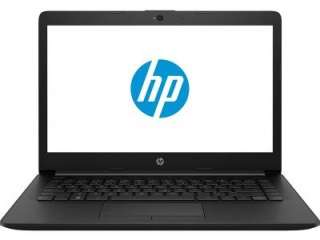 HP 14q-cs0009TU (5DZ92PA) Laptop (Core i3 7th Gen/4 GB/1 TB/DOS) Price