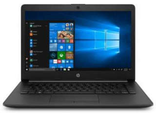 HP 14q-cy0006au (7QG88PA) Laptop (AMD Dual Core A9/4 GB/256 GB SSD/Windows 10) Price