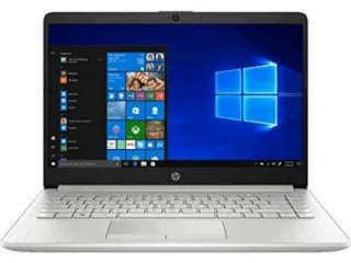 HP 14s-cr2000tu (8LY18PA) Laptop (Core i5 10th Gen/8 GB/1 TB 256 GB SSD/Windows 10) Price