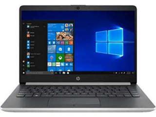HP 14s-cr2000tx (8LZ91PA) Laptop (Core i5 10th Gen/8 GB/1 TB 256 GB SSD/Windows 10/2 GB) Price