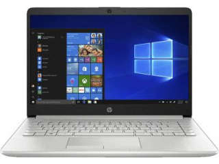 HP 14s-cr3003tu (13S64PA) Laptop (Core i3 10th Gen/4 GB/1 TB 256 GB SSD/Windows 10) Price